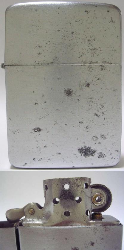 [Datation] Les Zippo 1941 Replica Original-1941-1--525b8aa