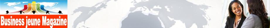http://img110.xooimage.com/files/2/f/3/logo-et-pub10-50cd2dd.png