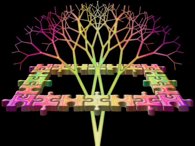 distortion-colour-4d159a4.png