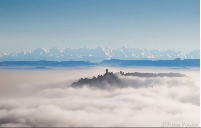 haut-koenigsbourg...-suisses-4f2e605.jpg