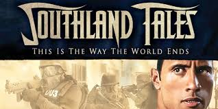 southland tales Index du Forum