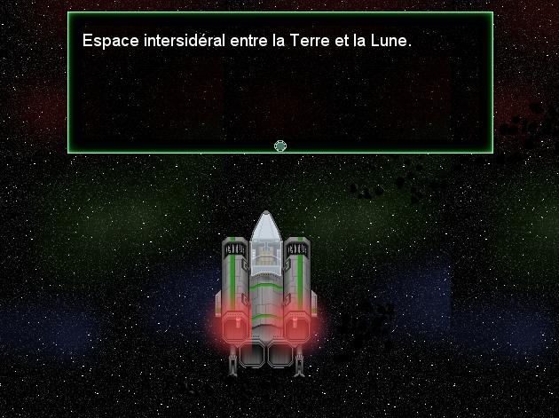 Sentinelles la quête du temps : Recommencer (Reboot) - Page 4 Luna1-4f39069