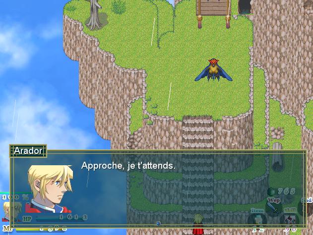 RPG MAKER XP La chute d'Atalanta Premierboss-4f9d8d3