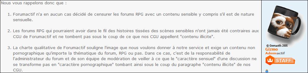 ■ RÈGLEMENT GÉNÉRAL ■ Image-r-glement-forum-4a37548