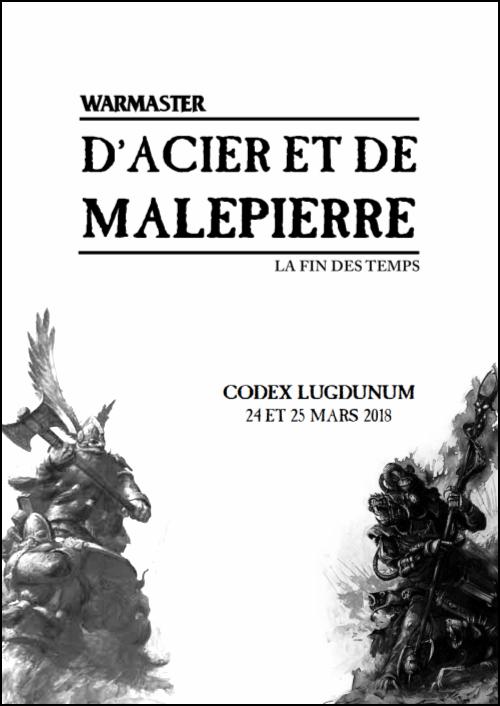 Codex Lugdunum 2018 - D'Acier et de Malepierre - Page 4 Affiche_02-53fc2a3