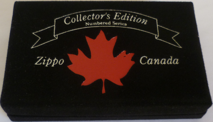 [Datation] Les Zippo Canada (Niagara Falls, Ontario) Zippo-2002-juille...ction-1--5164026