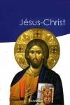 Dans le christianisme, la Trinité (ou Sainte-Trinité) est le Dieu unique en trois personnes divines