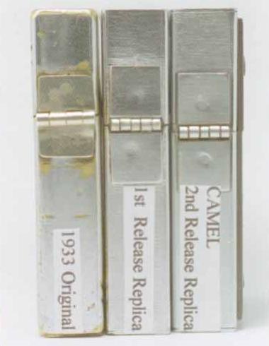 [Datation] Les Zippo 1932-1933 Replica Comparatif-1933--...ica32-3--523f881