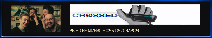 http://img110.xooimage.com/files/3/2/e/26---the-wizard-47b6866.jpg