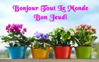 Bonjour / Bonsoir d'Octobre  - Page 5 Jeudi4_o-5350195
