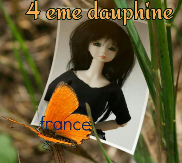 Election de la plus belle BJD Dollmore.. 14340247230141-4b98b2a