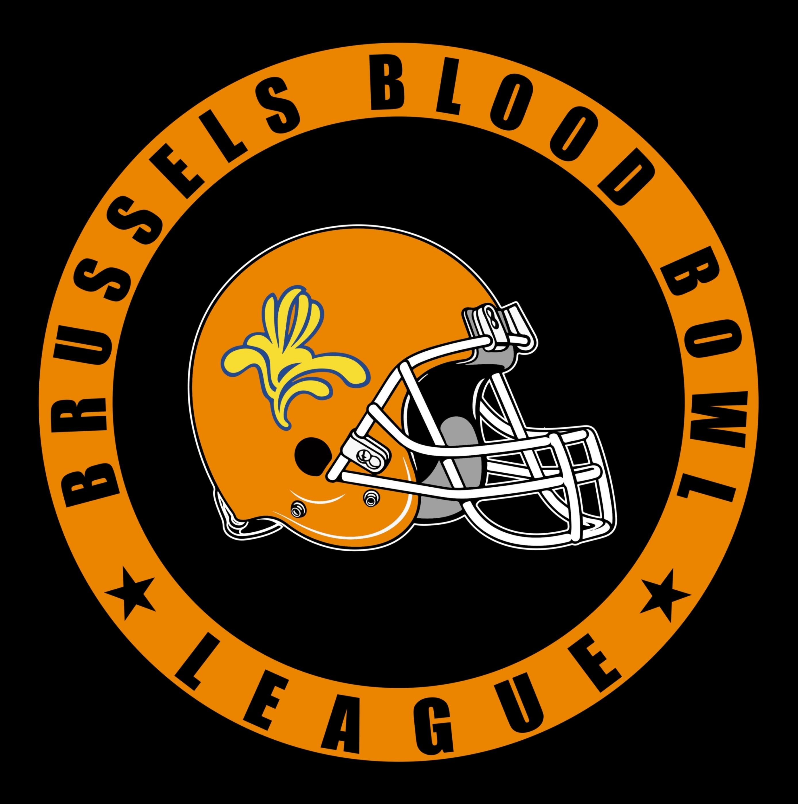 blood bowl brussels Index du Forum