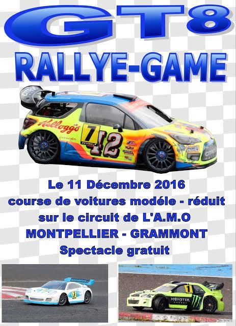 Challenge HobbyTech à Montpellier - 11 décembre 2016 Gt8-50b0ff0