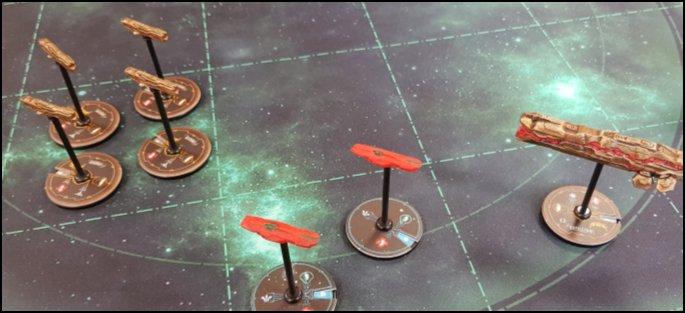 [LYON] 21/07/2018 - Session Fleet Commander au Crazy Orc Boona_03-54d4961
