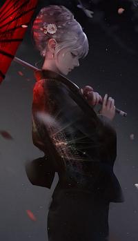 Bottin des avatars pris Avatar-alba-ancie...lemence--4fcbe51