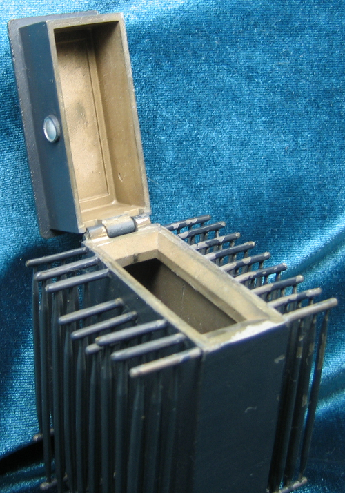[Datation] Les Zippo Table Lighter 1-526942f