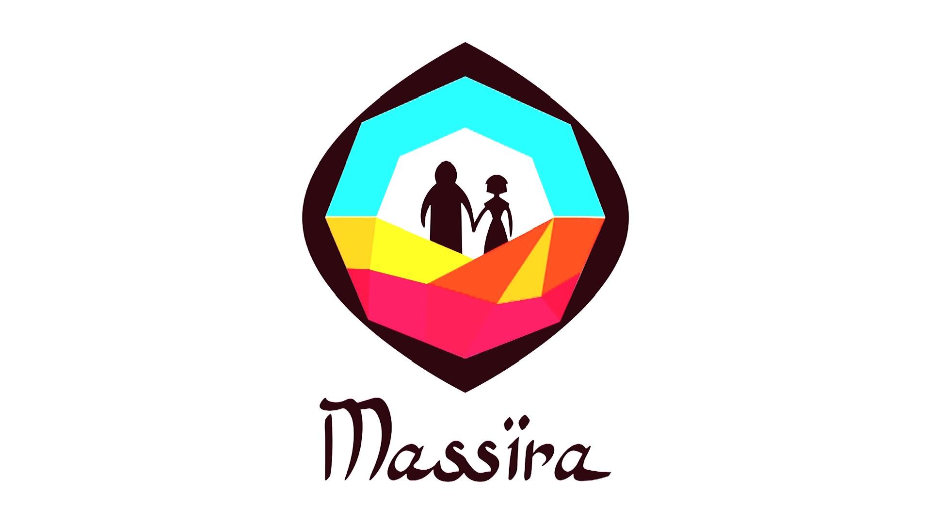 Massira