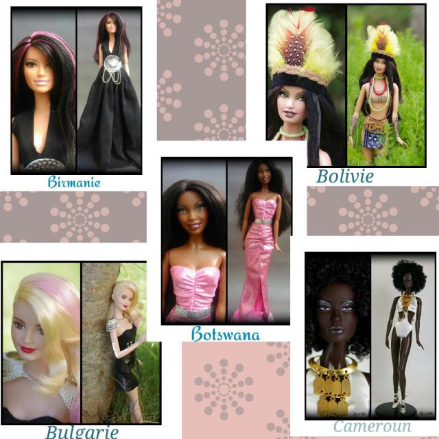 MISS UNIVERS BARBIE # second tour # COCHEZ 3 CASES# groupe2 Picsart_12-26-08.25.45-4de065d