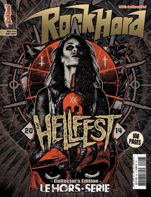 Rock Hard - Page 4 Hellfest-46e2ab0