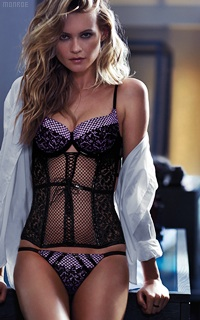 Olivia Evermoore