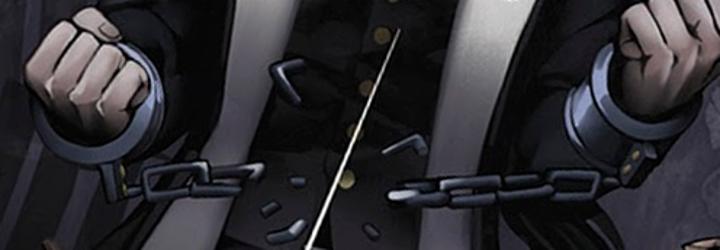 viendo un Perfil - Loki (Avenger) Loki-perfil-5508db1