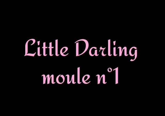 election miss little darling moule 1 14292066949561-4ad3b46