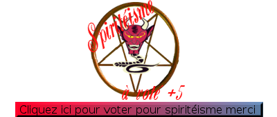 Salith forum Spiritéisme - Page 3 Echangevotrouge-547e8b3