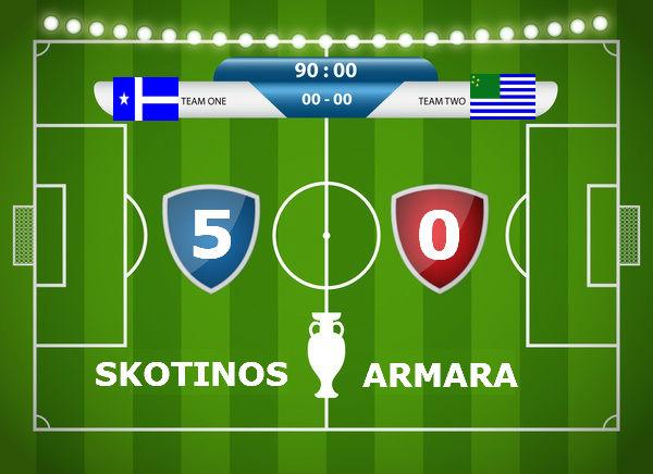 Le journal de la Coupe du Micromonde Football_match_skoarm-540e895