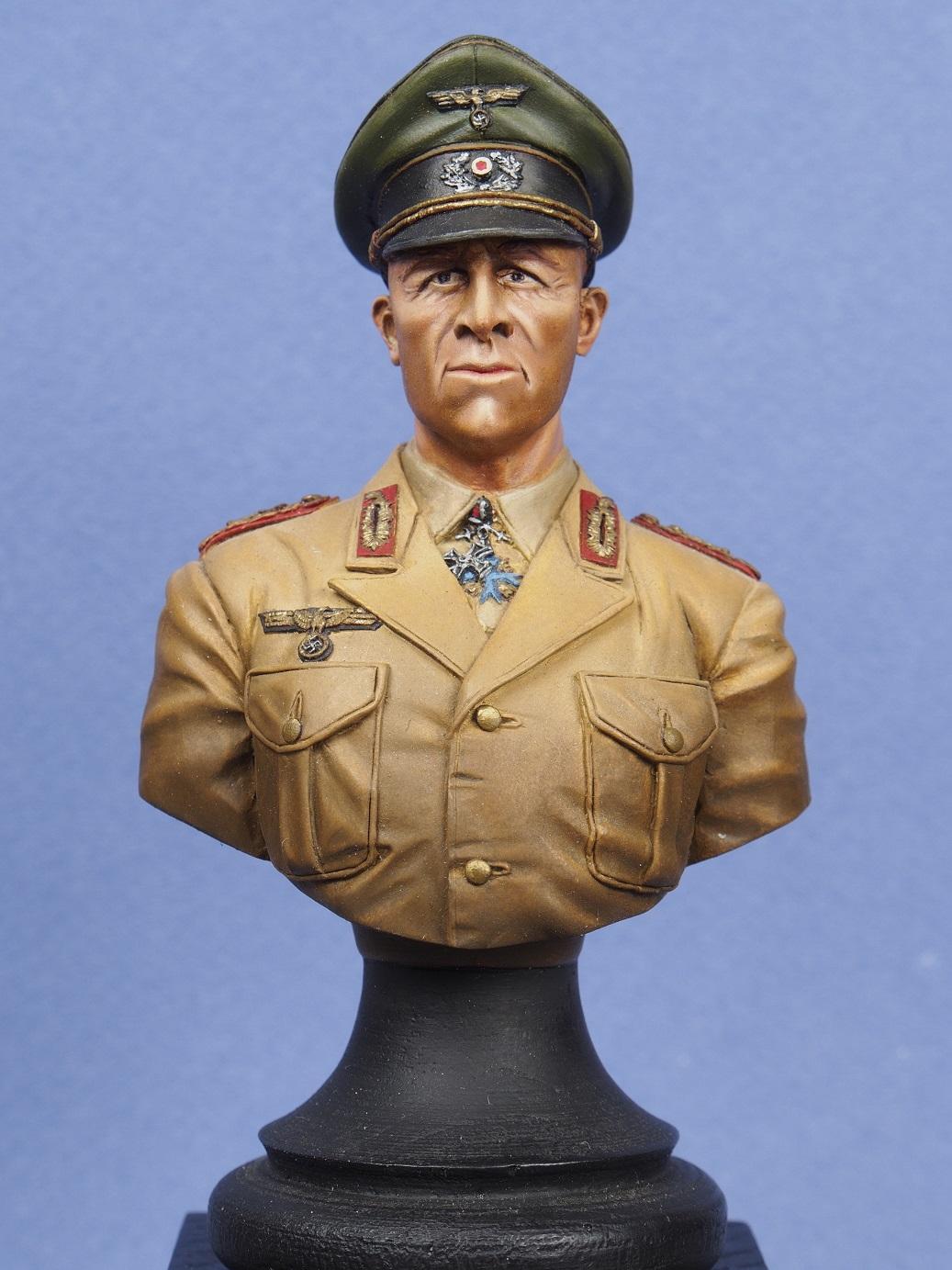 Nouvelle marque de figurines : RGT.57 _em56840---copie-48c5663