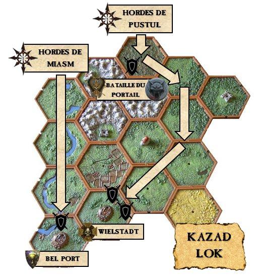 Codex Lugdunum 2016 - Les Frères de l'Apocalypse Carte_chapitre_4-50edc31