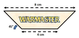 Goodies warmaster_fr Gabarit-537ea3d