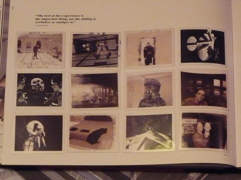 quelques livres sur 2001 odyssée de l'espace Ti81d-p1230612-4974459