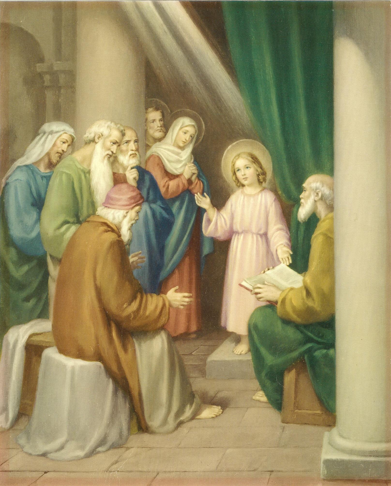 Le Rosaire en Images 5--le-recouvrement-558a33b