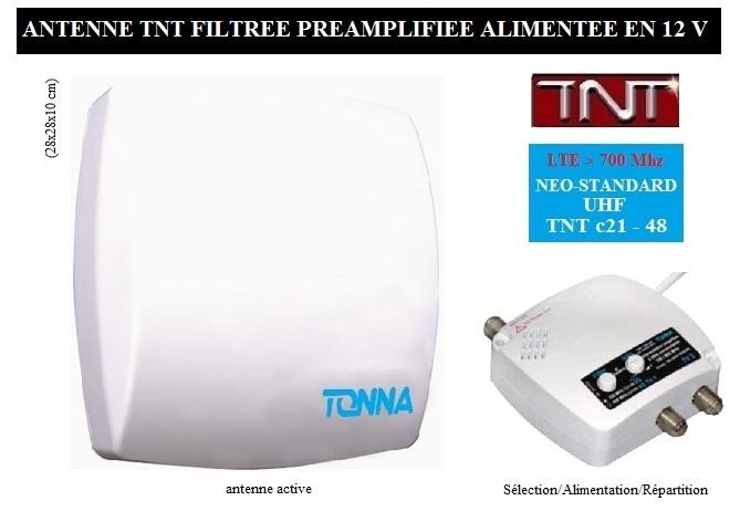 [Image: antenne-tnt-uhf-c...-700-mhz-5249c7e.jpg]