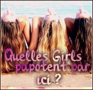Féminin Pluriel, forum réservé aux girls :-) - Page 2 Qeel-5294ee7