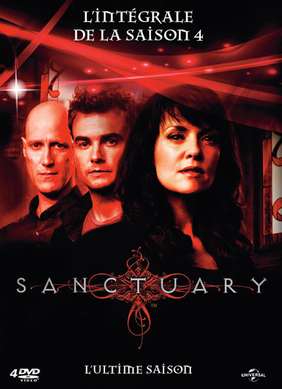 Les series que vous aimez E-et-cie-sanctuary-s4-4f38d60