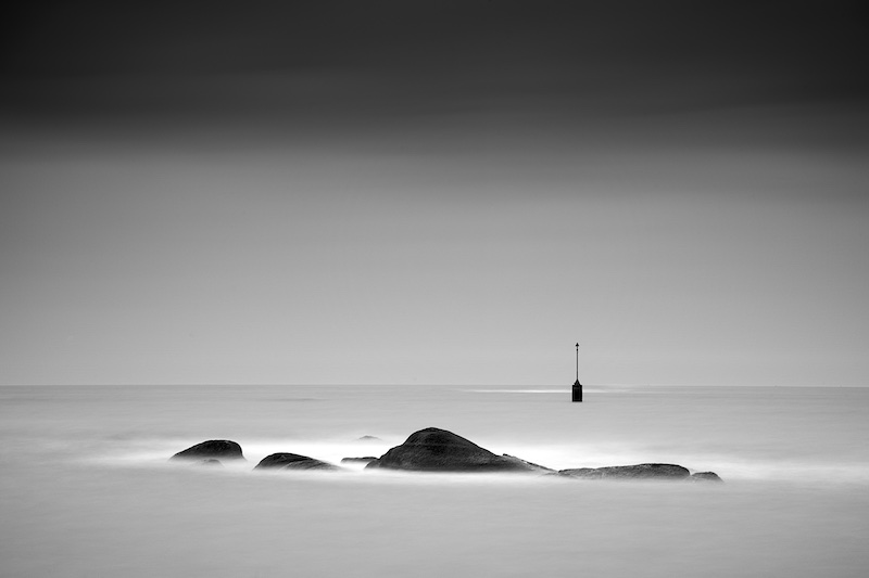 Winterland (en Bretagne) _dsc6261-53c0558