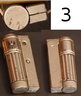 [ECHANGE] Briquets d'autres marques [en cours] 03---imco-triplex-50a4e3d