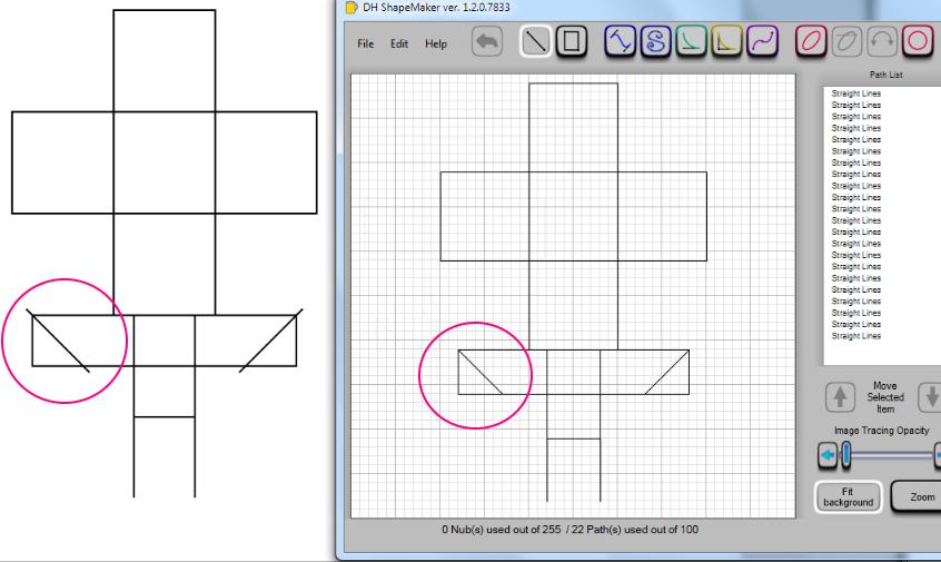 shapemaker-lines-4ce771f.png