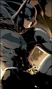 Les membres du mois Batman-4959eb2