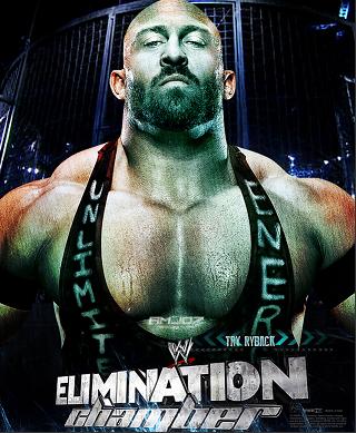 WWE PAY PER VIEW Ec-493c877