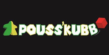 Association Pouss'Kubb: le Forum Index du Forum
