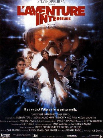 L'Aventure intérieure Titre Original, Innerspace E-et-cie-l-aventu...ieure000-4f644f5