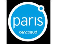logo-responsive-530495b.png