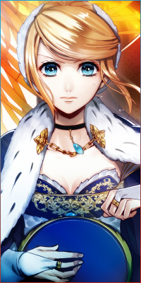 Eryn Raventail