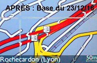 Mise-à-jour des bases Pic5510-513a28b