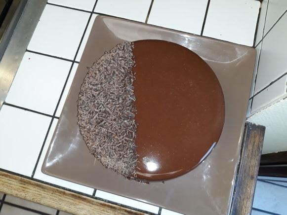⟨ LE GRAND FLOOD ⟩ - Page 5 Tout-chocolat-5623d60