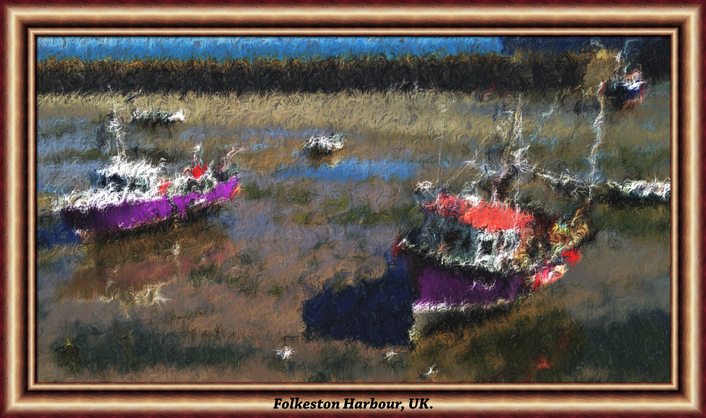 folkeston-harbour-4ff810c.png