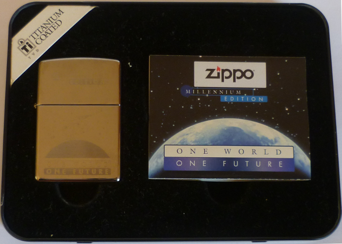 [Datation] Les Zippo Titanium 1999---coty-titan...coated-1-52439d6