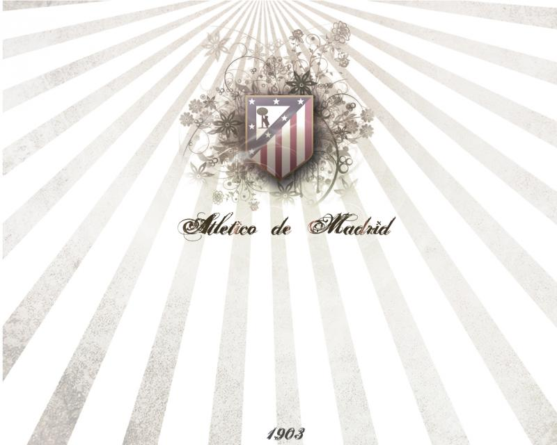 "El rincón del ""Atletico de Madrid""-http://img110.xooimage.com/files/3/9/f/16-482878b.jpg"